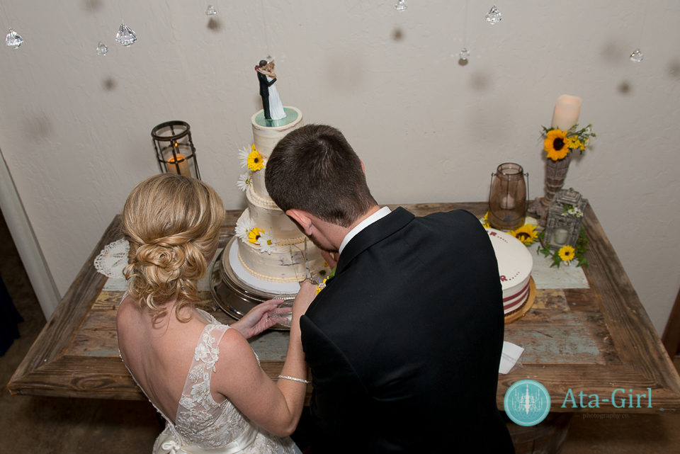 cw-hill-country-ranch-wedding-80