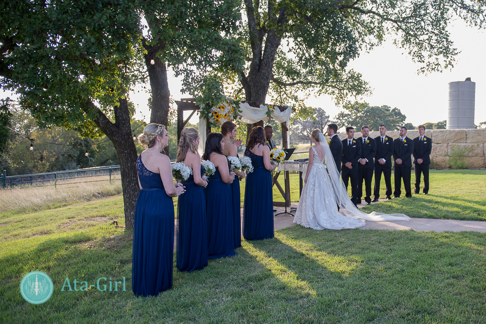 cw-hill-country-ranch-wedding-81
