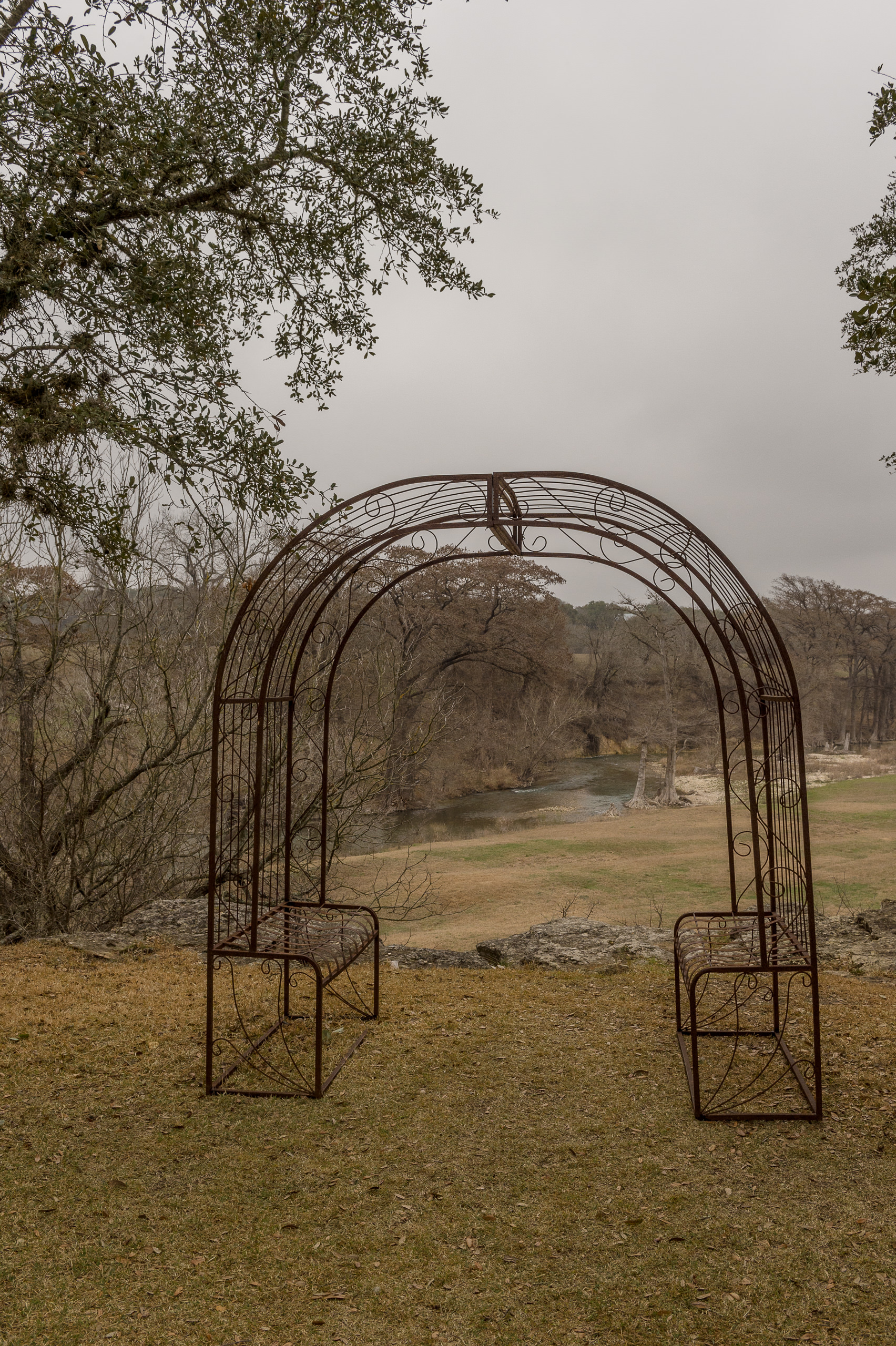 marquardt-ranch-texas-hill-country-wedding-venue-_4S26164
