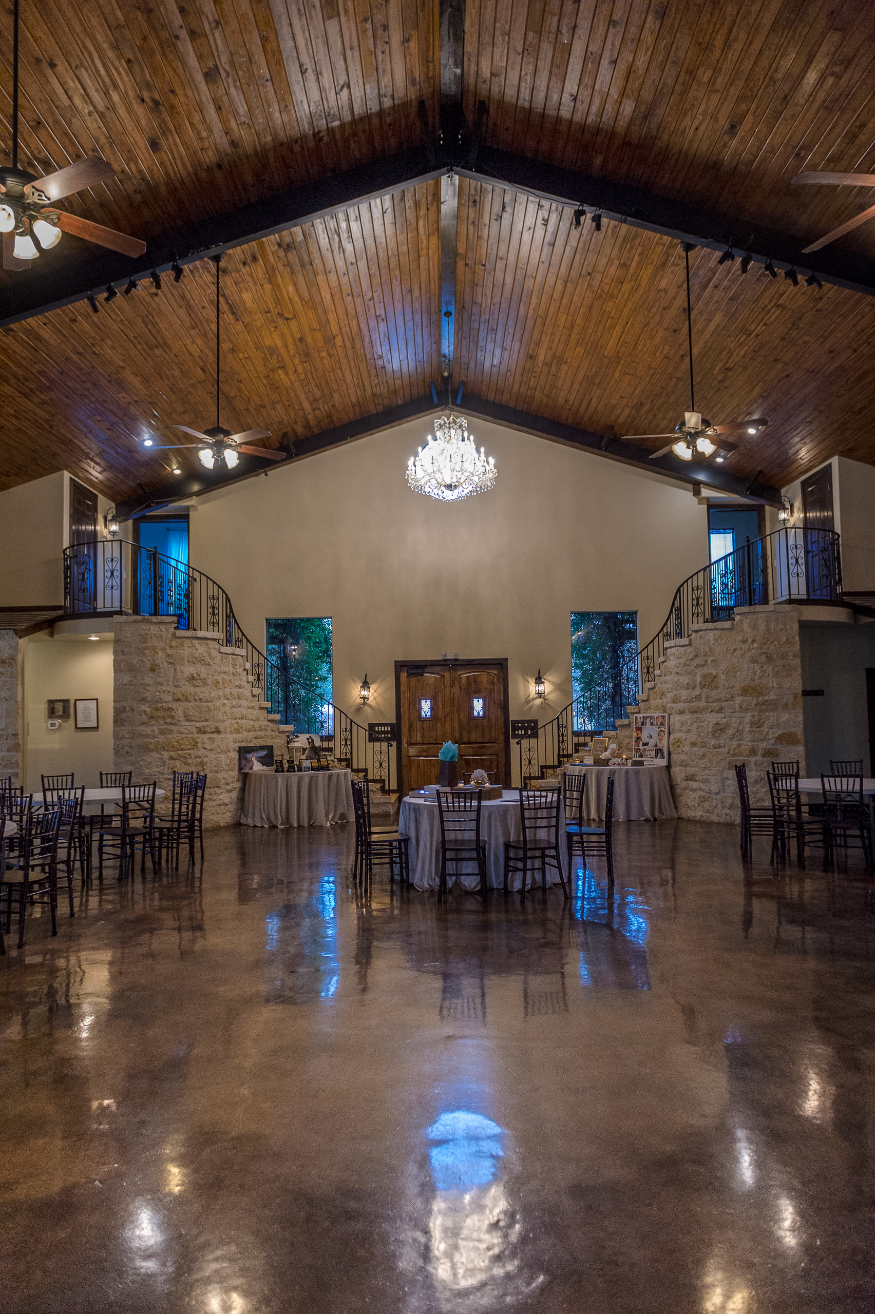marquardt-ranch-texas-hill-country-wedding-venue-_4S26170