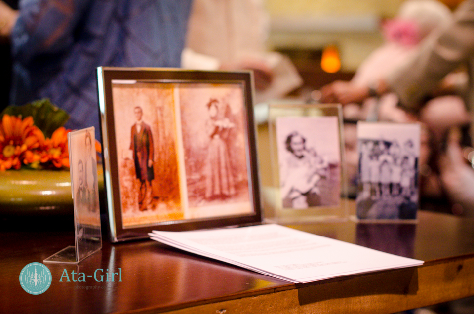 san_antonio_wedding_photographers_atagirl_photographyd7i_0800