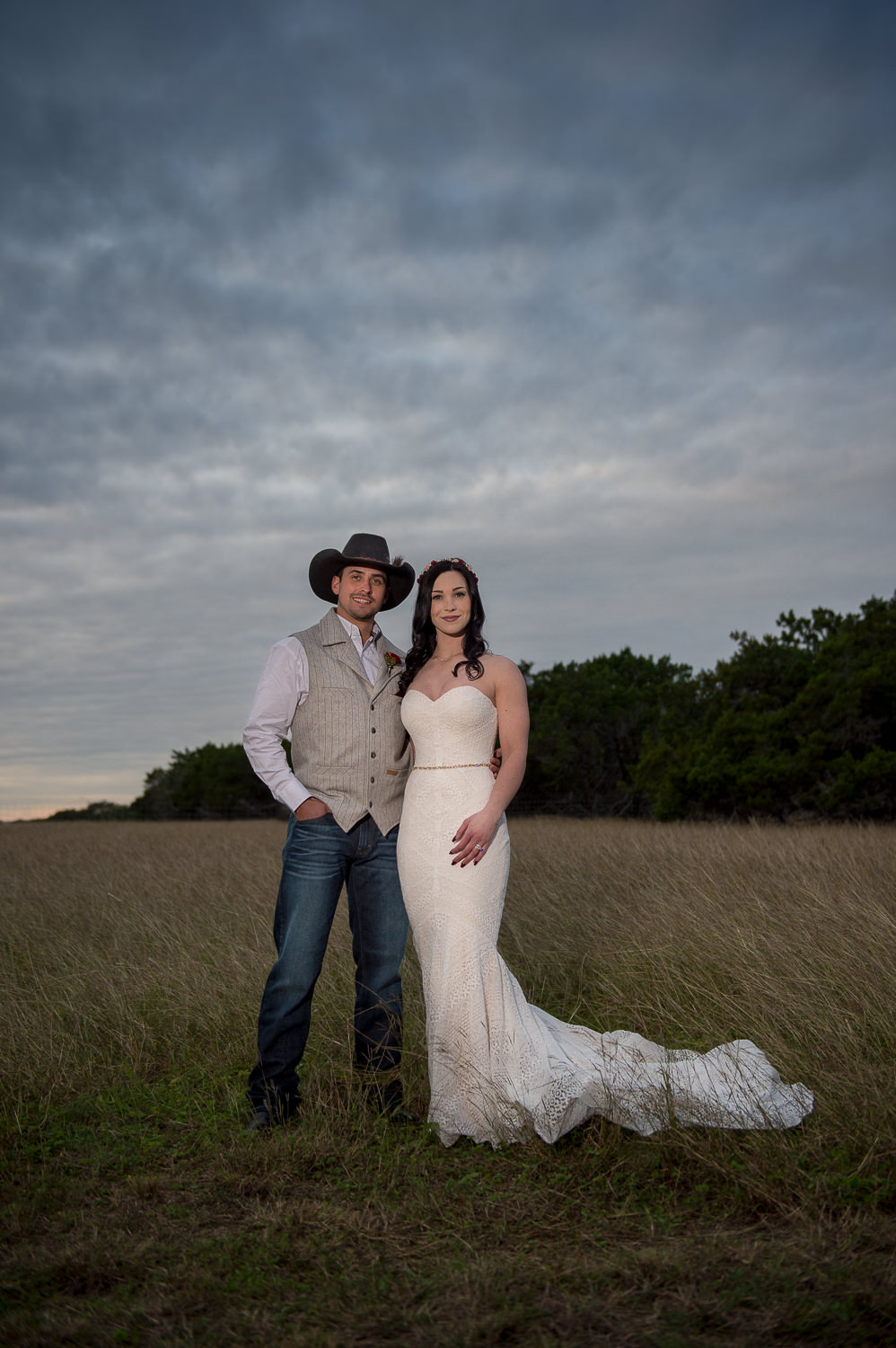 firefly-farm-hill-country-wedding-wimberley-texas-_4S26729