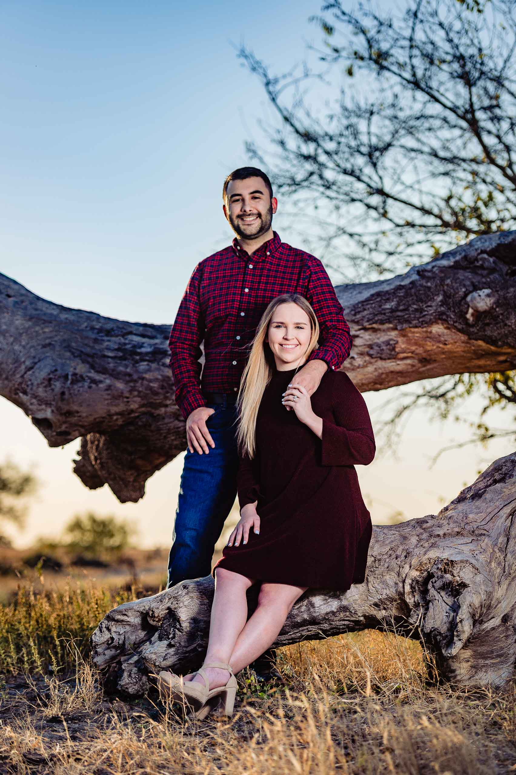 country-engagement-session-san-antonio-wedding-photographers-_4S15949