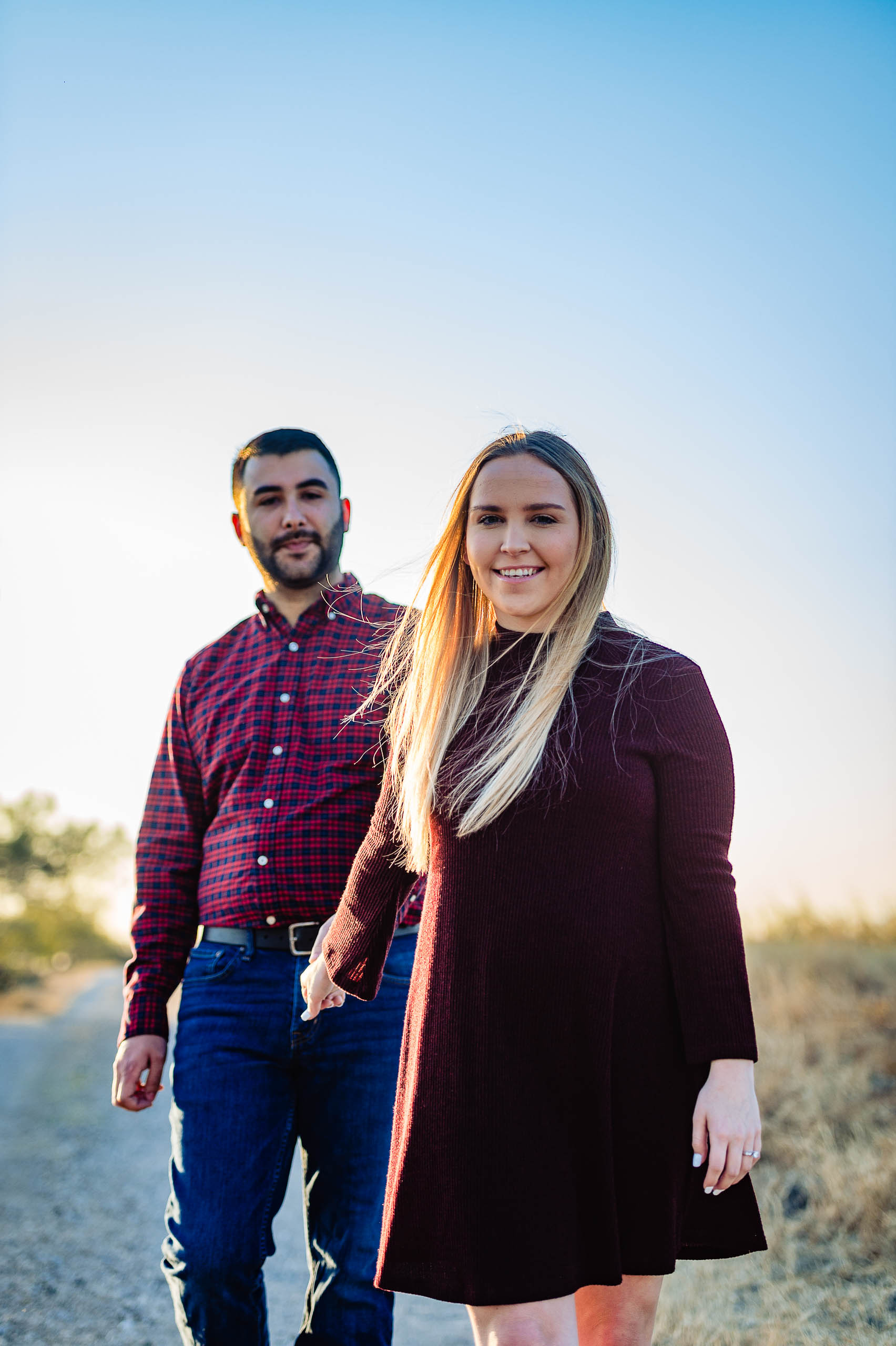 country-engagement-session-san-antonio-wedding-photographers-_4S15992