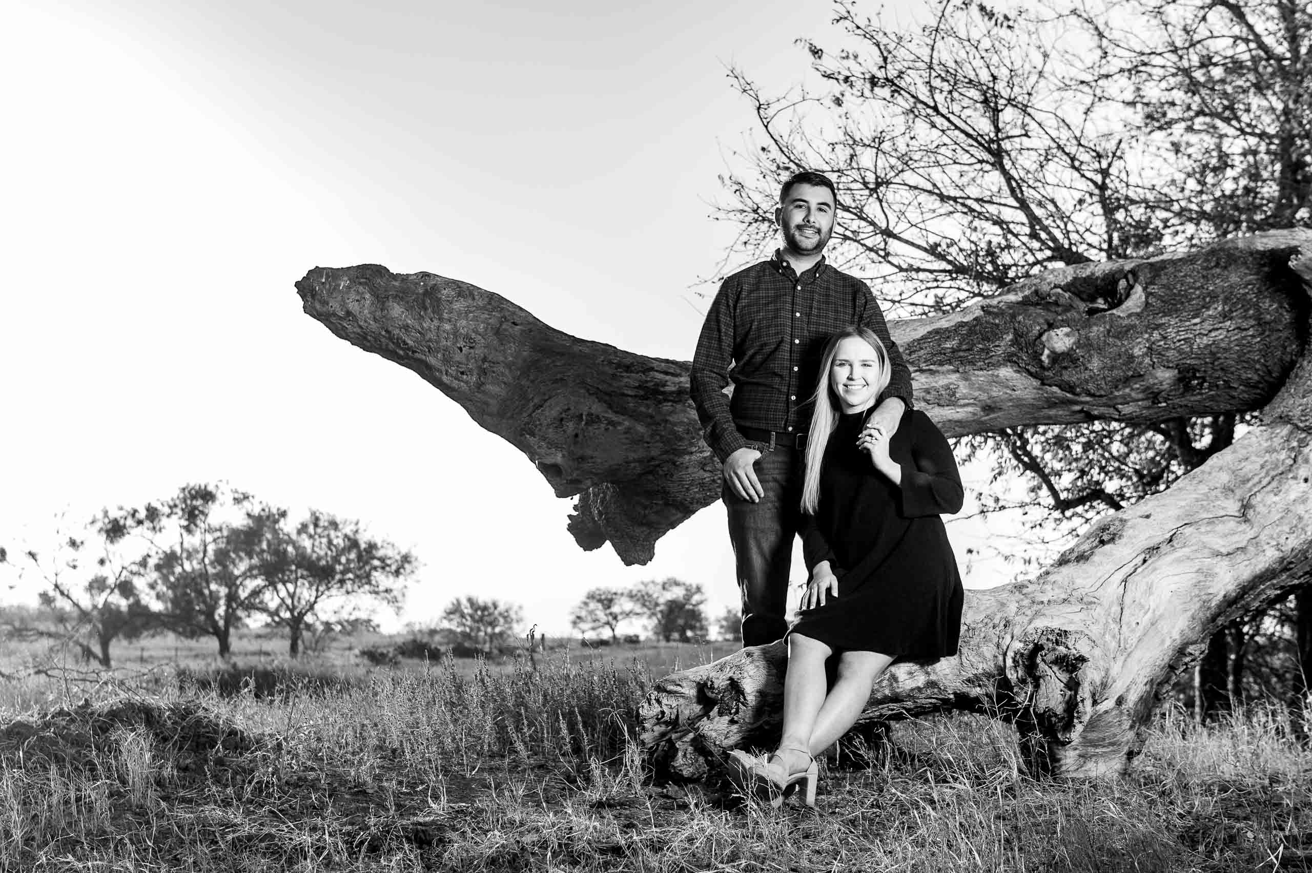 country-engagement-session-san-antonio-wedding-photographers-_4S28367