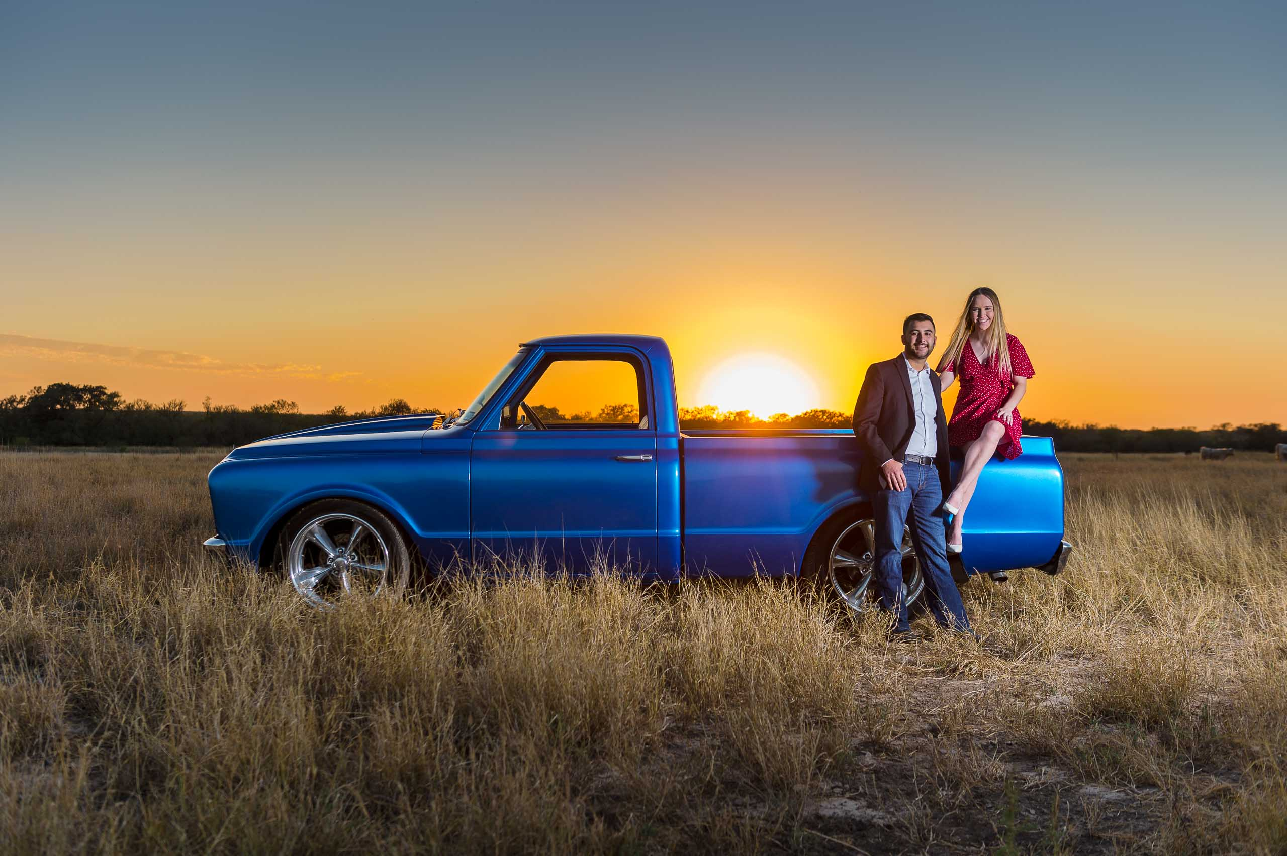 country-engagement-session-san-antonio-wedding-photographers-_4S28384