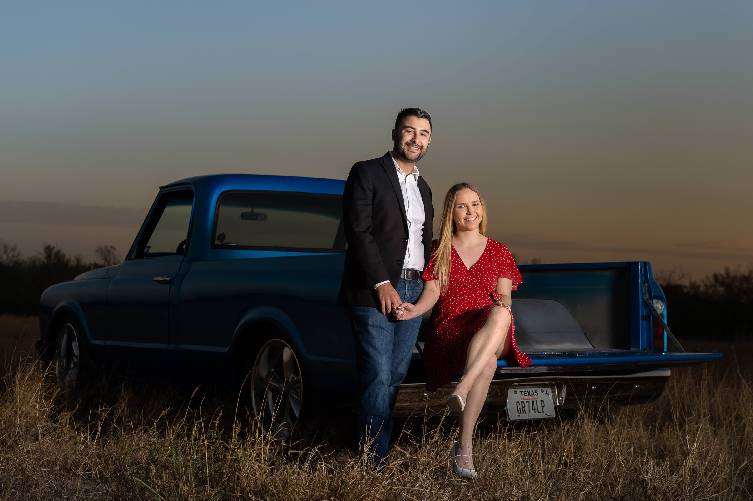 country-engagement-session-san-antonio-wedding-photographers-_4S28395-Edit