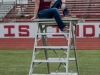 high_school_campus_senior_session_4S2_5064-Edit.jpg