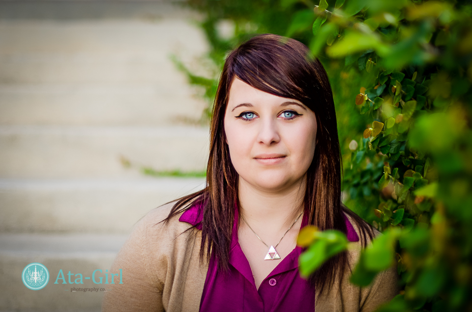 san_antonio_senior_photographers_atagirl_photographyd7i_1009-edit