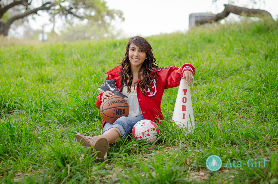 san_antonio_senior_photographers_atagirl_photographyd7i_6755-edit