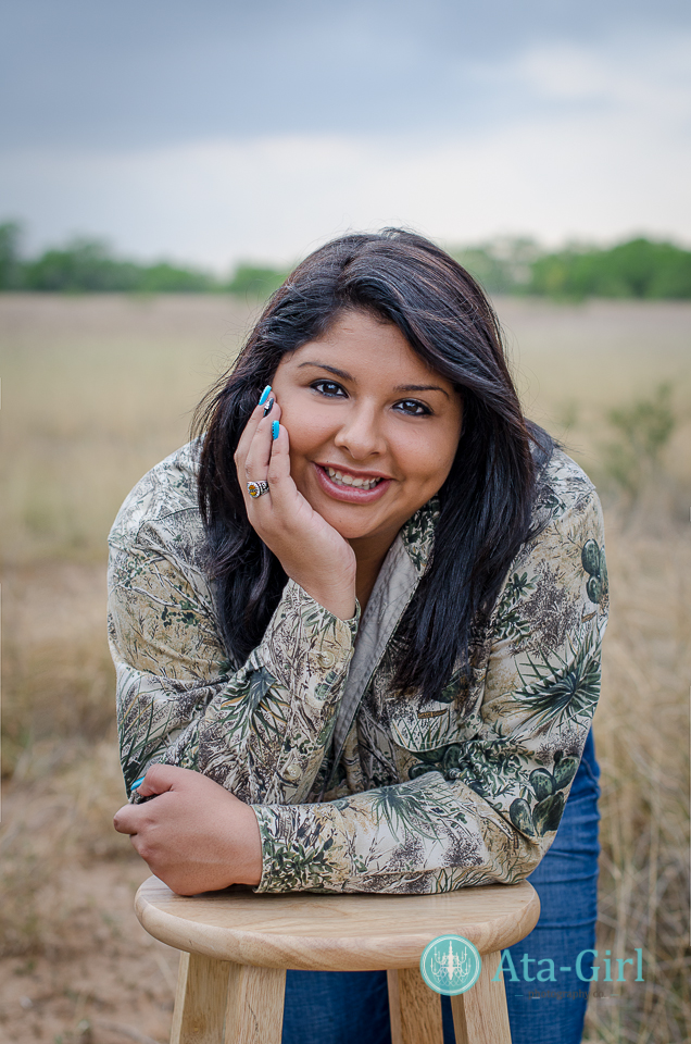 san_antonio_senior_photographers_atagirl_photographyd7i_8772-edit