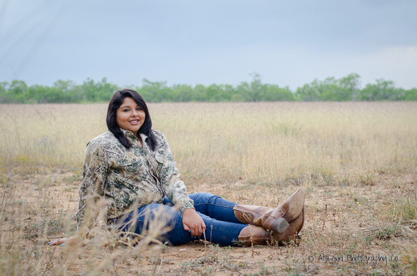 san_antonio_senior_photographers_atagirl_photographyd7i_8787-edit