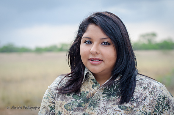 san_antonio_senior_photographers_atagirl_photographyd7i_8798-edit