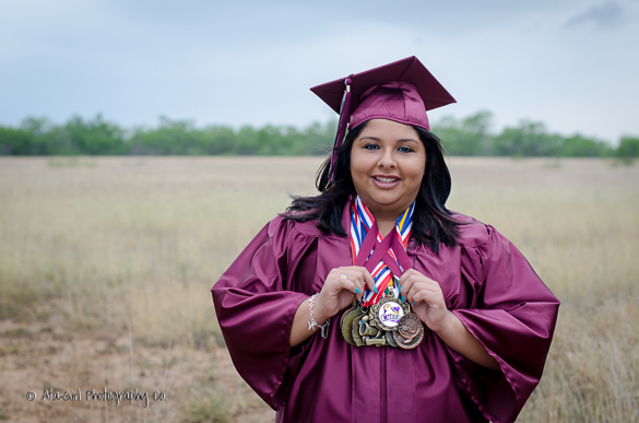 san_antonio_senior_photographers_atagirl_photographyd7i_8826-edit