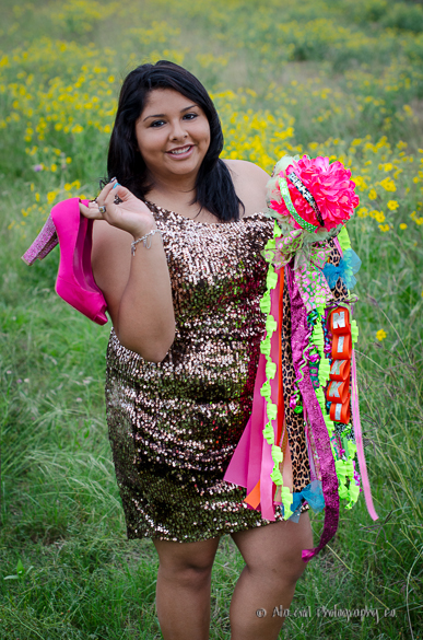 san_antonio_senior_photographers_atagirl_photographyd7i_8858-edit