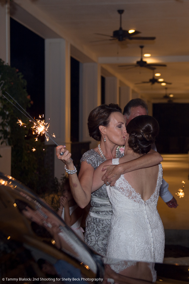 kendall-point-boerne-hill-country-wedding-1