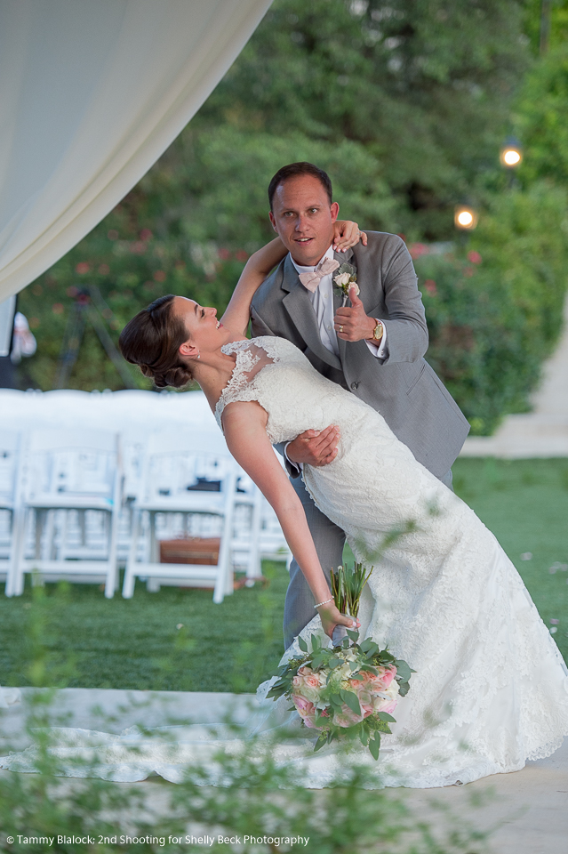 kendall-point-boerne-hill-country-wedding-12