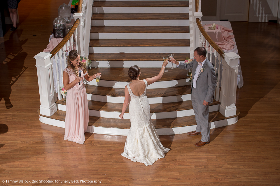 kendall-point-boerne-hill-country-wedding-14