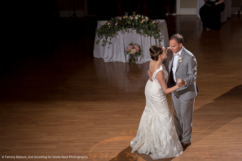 kendall-point-boerne-hill-country-wedding-15