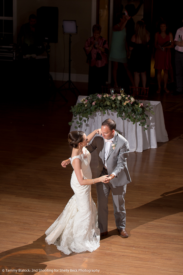 kendall-point-boerne-hill-country-wedding-16