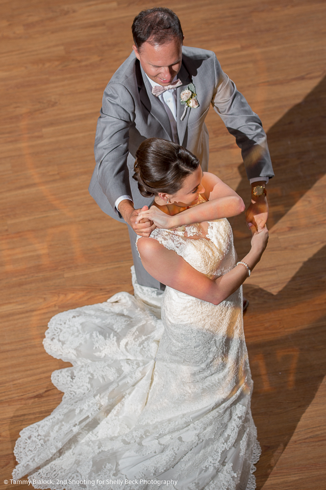 kendall-point-boerne-hill-country-wedding-17