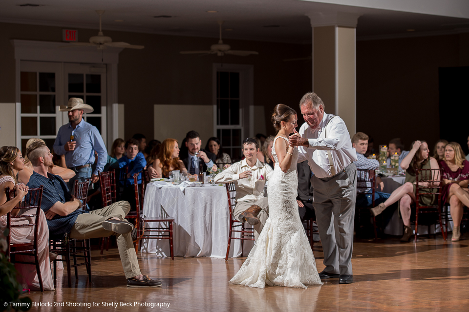 kendall-point-boerne-hill-country-wedding-19