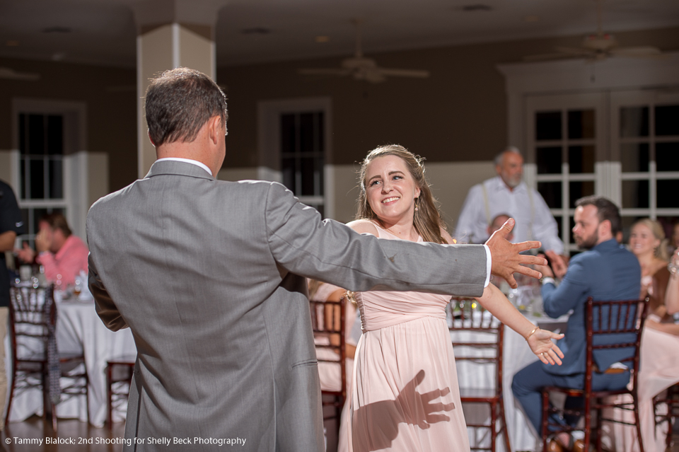 kendall-point-boerne-hill-country-wedding-21