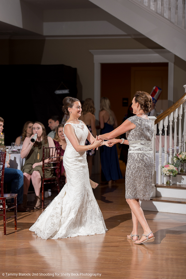 kendall-point-boerne-hill-country-wedding-22