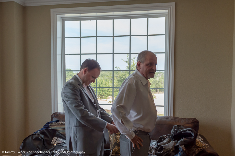 kendall-point-boerne-hill-country-wedding-24