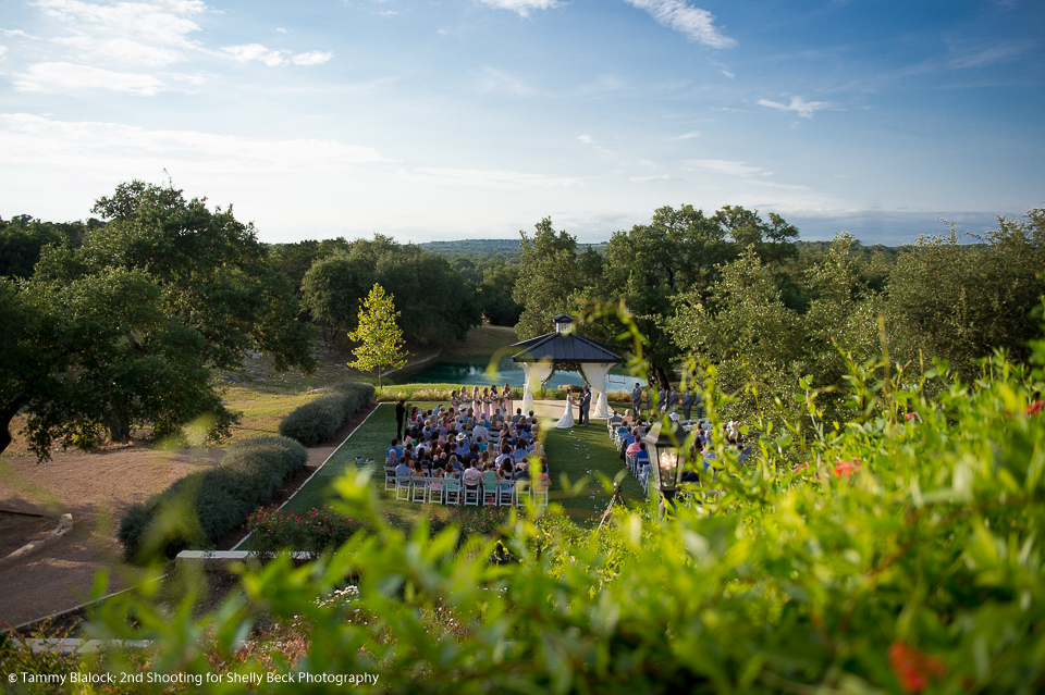 kendall-point-boerne-hill-country-wedding-26