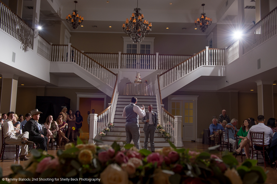 kendall-point-boerne-hill-country-wedding-27