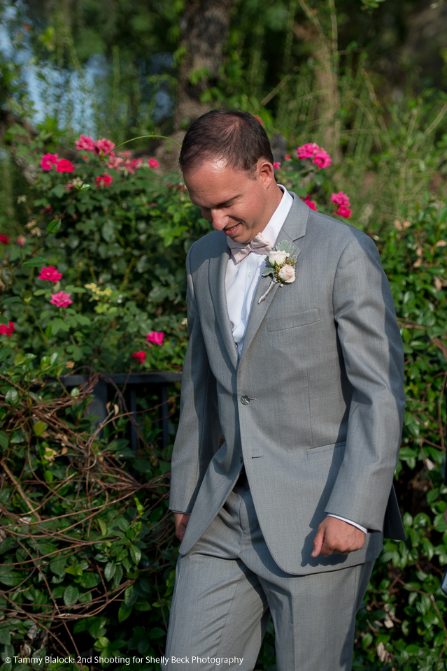 kendall-point-boerne-hill-country-wedding-3