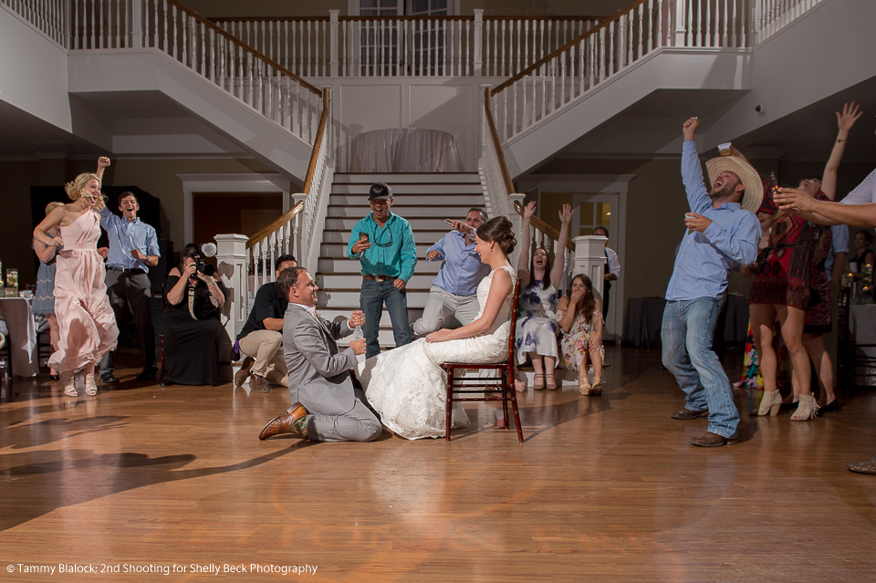 kendall-point-boerne-hill-country-wedding-31