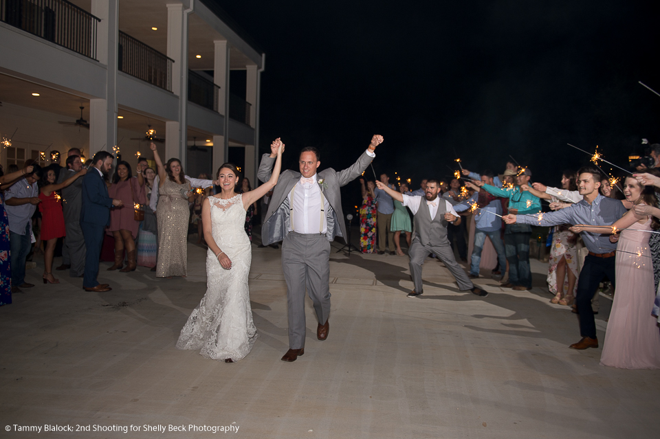 kendall-point-boerne-hill-country-wedding-32