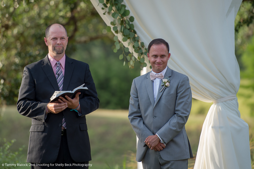 kendall-point-boerne-hill-country-wedding-4