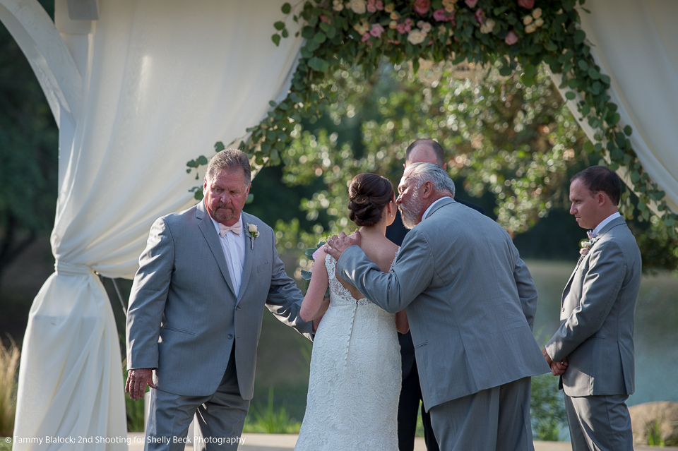 kendall-point-boerne-hill-country-wedding-5