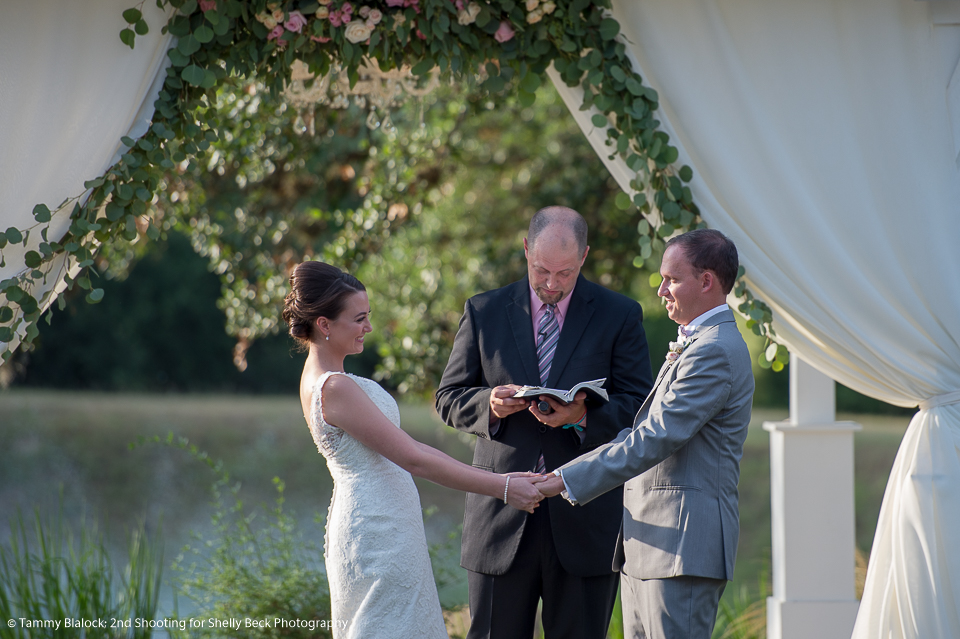 kendall-point-boerne-hill-country-wedding-6