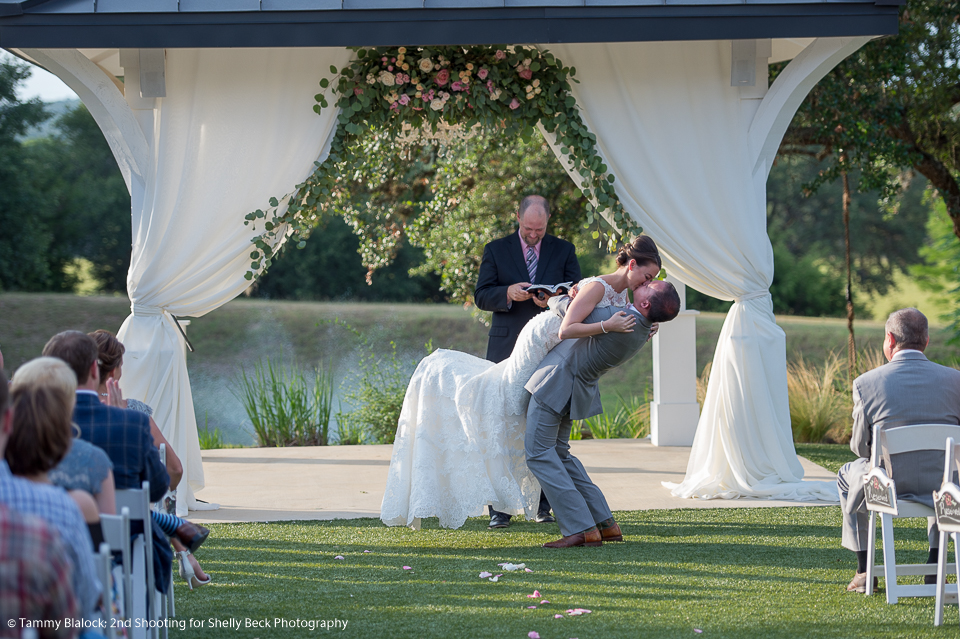 kendall-point-boerne-hill-country-wedding-7