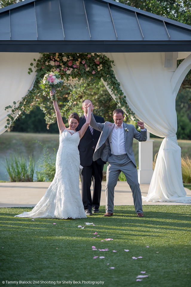 kendall-point-boerne-hill-country-wedding-8