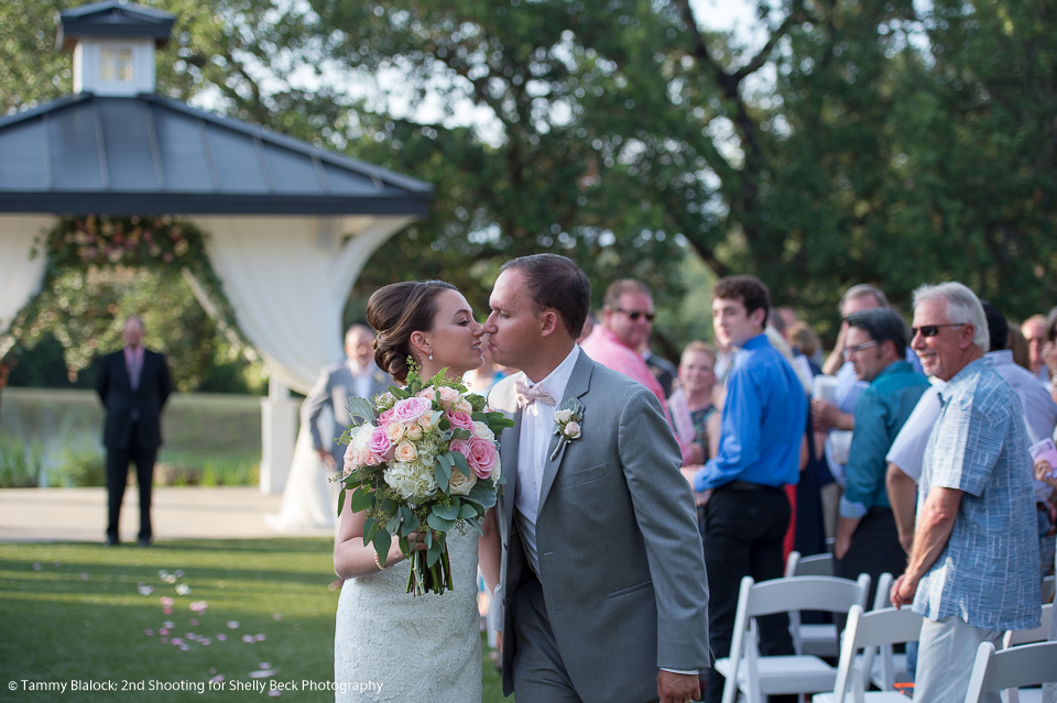kendall-point-boerne-hill-country-wedding-9