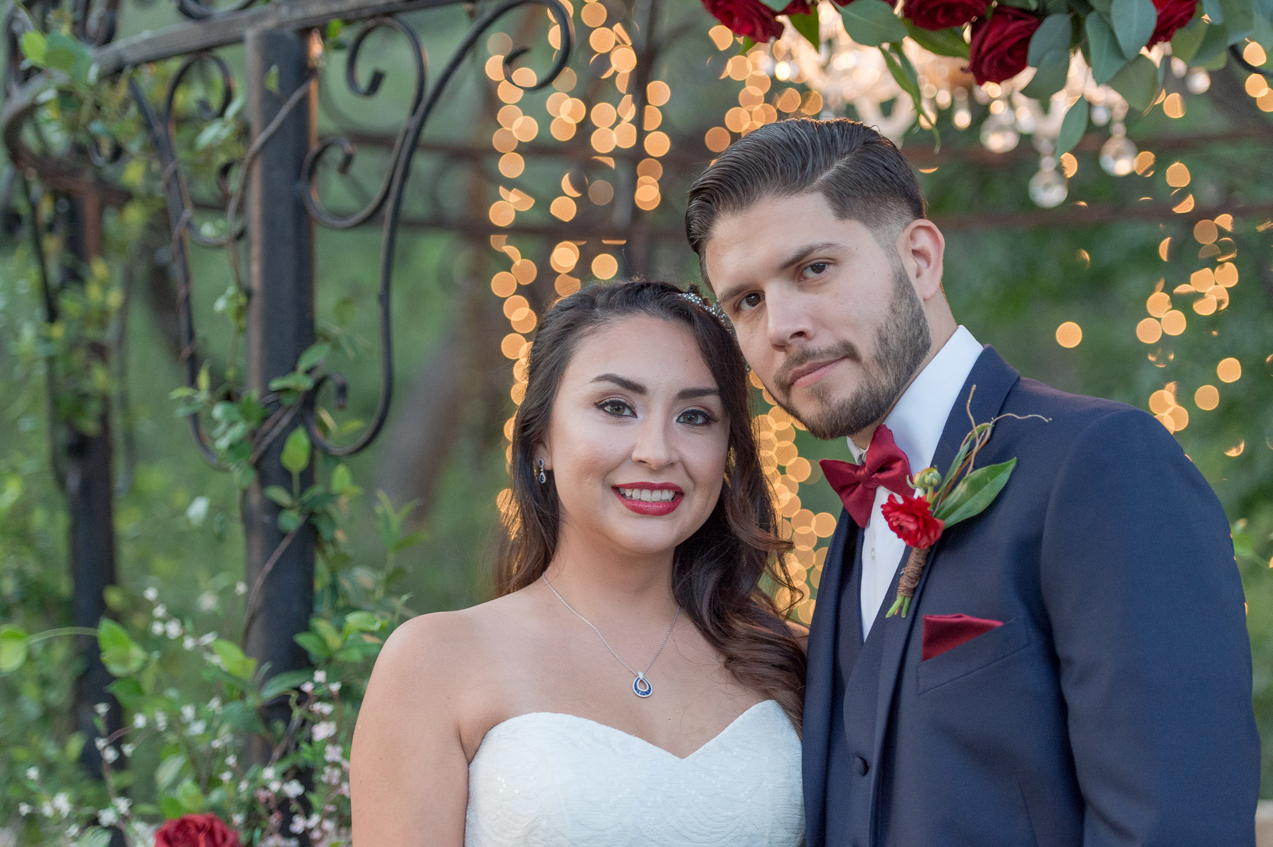 red-white-and-blue-wedding-inspiration-helotes-hill-country-wedding-san-antonio-wedding-photographers-_4S15998