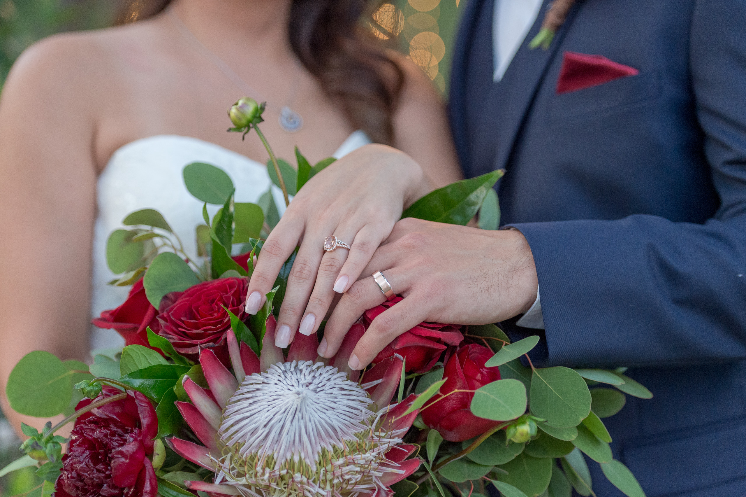 red-white-and-blue-wedding-inspiration-helotes-hill-country-wedding-san-antonio-wedding-photographers-_4S15999