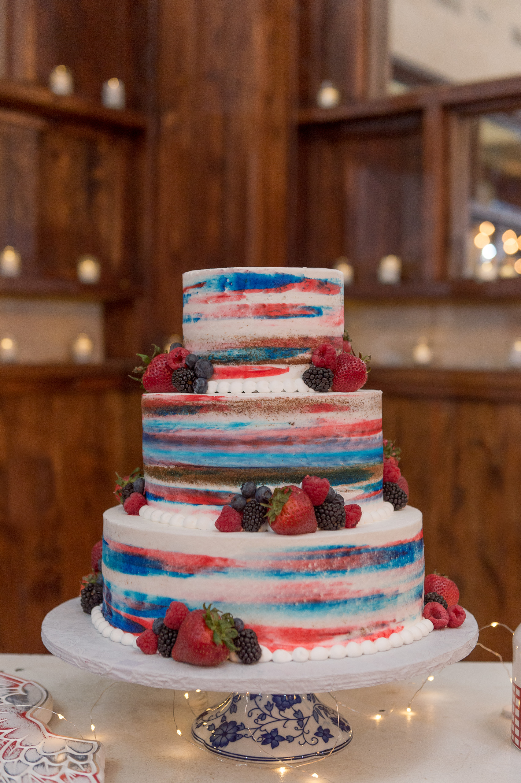 red-white-and-blue-wedding-inspiration-helotes-hill-country-wedding-san-antonio-wedding-photographers-_4S21785