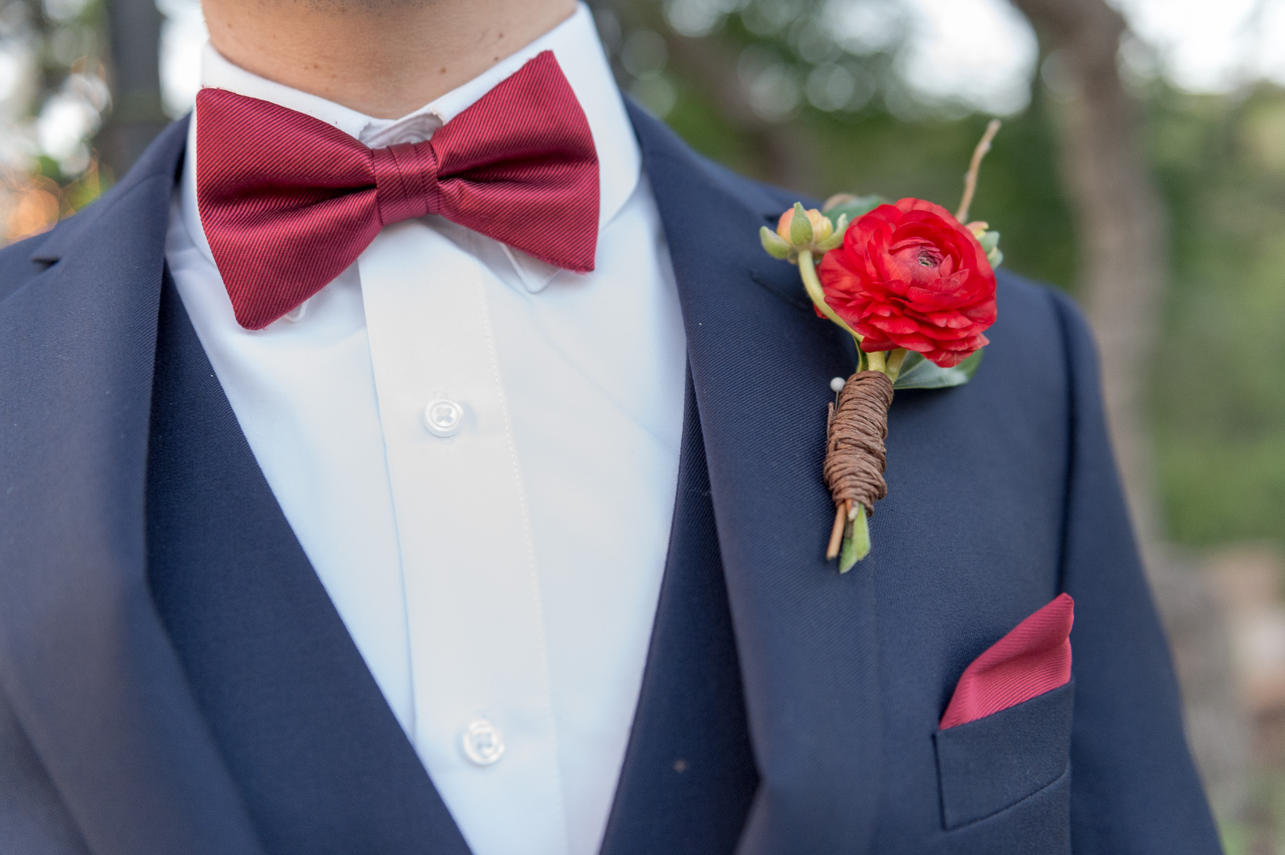 red-white-and-blue-wedding-inspiration-helotes-hill-country-wedding-san-antonio-wedding-photographers-_4S21901