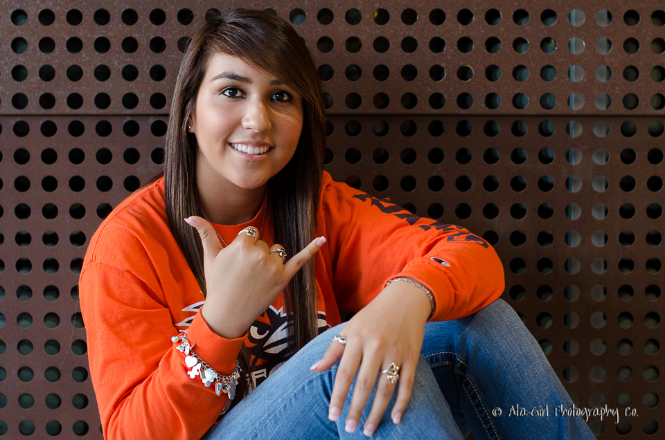 san_antonio_senior_photographers_atagirl_photographyd72_4606-edit