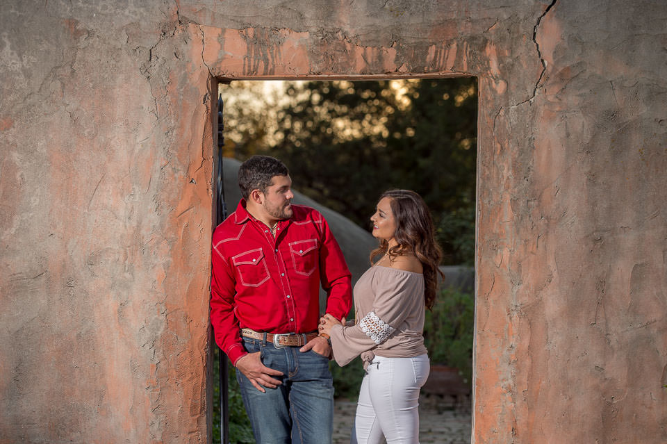 san antonio engagement session roszell garden san antonio wedding photographers 4S1_3601