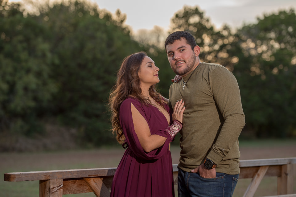 san antonio engagement session roszell garden san antonio wedding photographers 4S1_3616