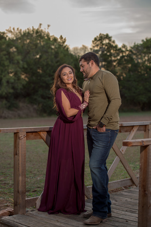 san antonio engagement session roszell garden san antonio wedding photographers 4S1_3618-Edit