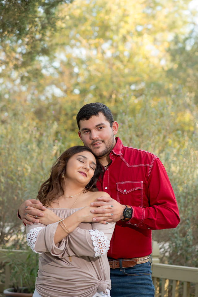 san antonio engagement session roszell garden san antonio wedding photographers 4S2_8896-Edit