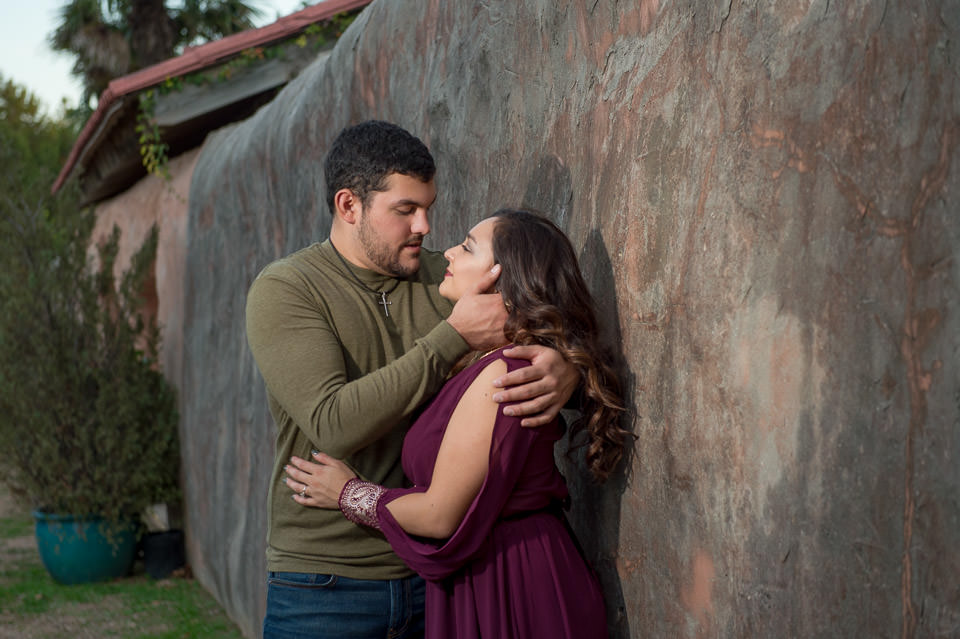 san antonio engagement session roszell garden san antonio wedding photographers 4S2_8909